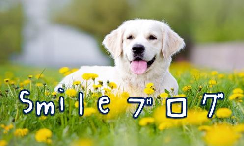 Smileブログはこちらをクリック